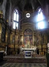 rhone-gold-altar