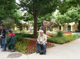 rhone-park-irvin