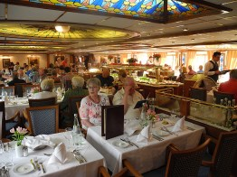 rhone-restaurant