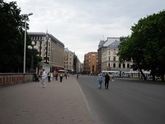 baltikum riga-2015