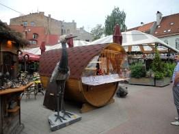 baltikum riga-kunstmarkt 2015