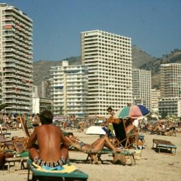 spanien-benidorm-strand 1977