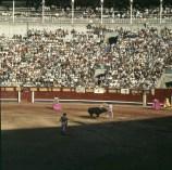 spanien-madrid-stierkampf- 1977