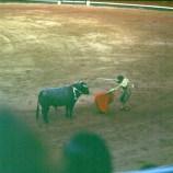 spanien-madrid-torero- 1977