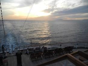 Traumschiff Tanger-2012