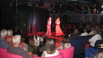 taormina-flamenco-show