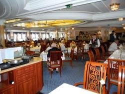 traumschiff-berlin-restaurant-2012