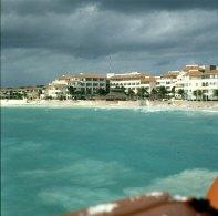 Yucatan-Playa-Carmen