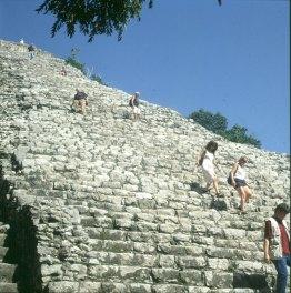 yucatan-pyramide-
