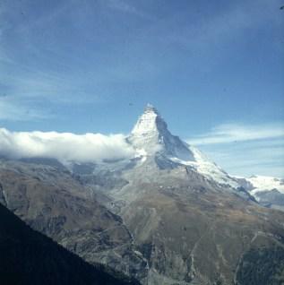 zermatt-gornergrat-blick