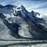 zermatt-gornergrat-gletscher
