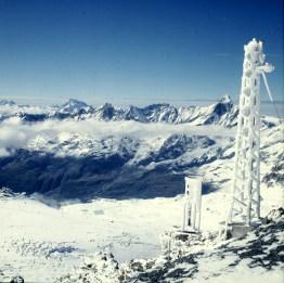 zermatt-klein-matterhorn-panorama