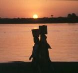 Nil- Luxor