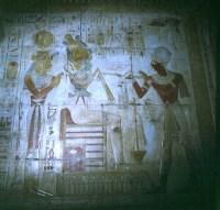 Abydos-Osiriskapellen7