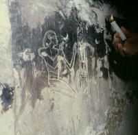 Totentempel-Senenmut 1.perspektivische Darstellung
