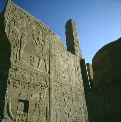 Karnak-2.Pylon