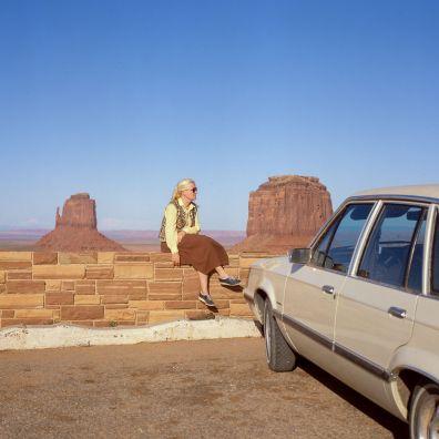 1983-91-usa-suedwest-2000px-041