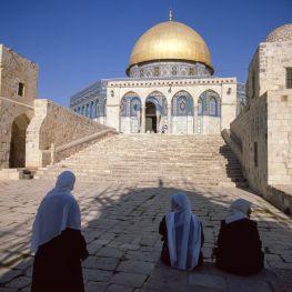 Israel 09/1984