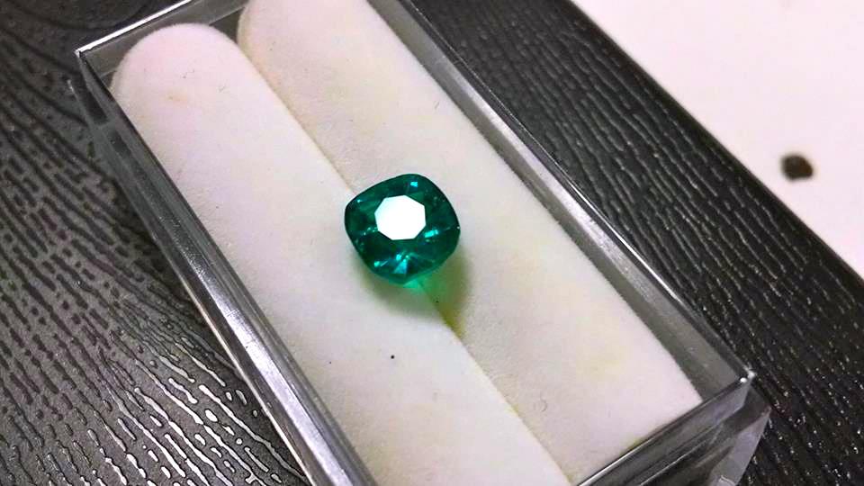 jewelryrestoration2