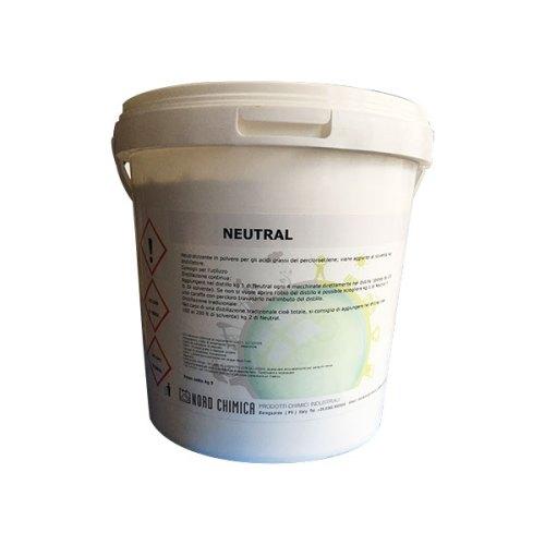 secchio-neutrale-polvere-assorbente