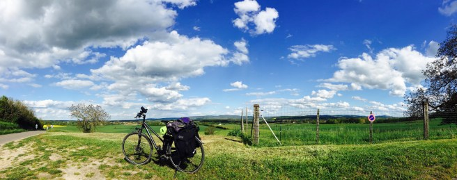 santilly-voie-verte-vae-velo-roadtrip