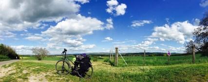 santilly-voie-verte-vae-velo-roadtrip