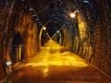 tunnel-du-bois-clair