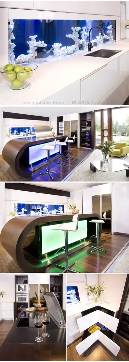 moderna-cocina-acuario