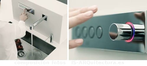 fregadero-grifo-control-electronico-tactil