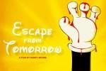 「Escape from Tomorrow」 ディズニーで無許可撮影の話題作が日本公開へ
