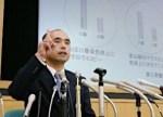 3分で読める STAP 理研改革委と若山教授の会見まとめ(2)