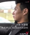 ケータハム 小林可夢偉が 来年もF1に乗るために必要なこと