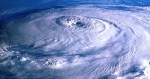 いまさら曲がるなよ台風8号  今後は全国で大雨の恐れ