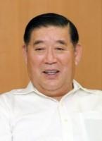 梶谷忠修 兵庫県議会議長