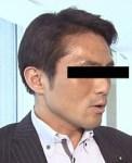 政務活動費 東京都議会でも不自然な支出が続々