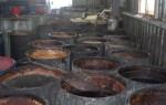 台湾で廃油ラードを使った食品が広く流通!政府が回収を指示