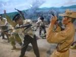 3分で分かる朝鮮戦争(2) 戦争の犠牲者数と映画を簡単解説