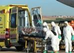 エボラ感染者を受け入れる日本の病院45ヶ所とは?