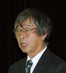 STAP細胞検証実験報告 相澤慎一特任顧問2014.12.19
