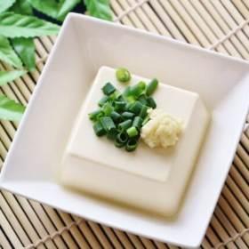 豆腐マイスター講座|お知らせ