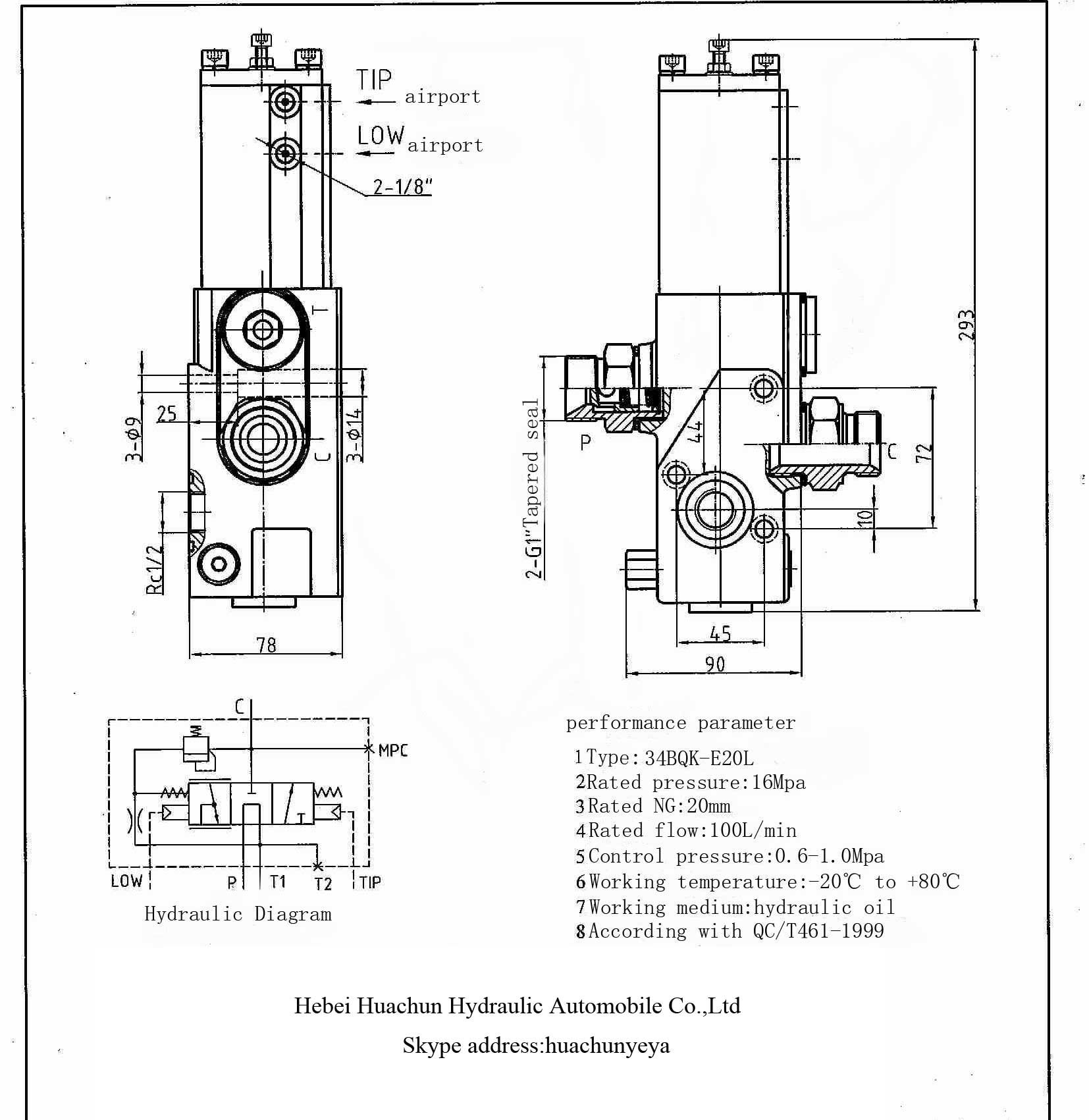 F550 Fuse Box Diagram Diagrams Wiring Diagram Images