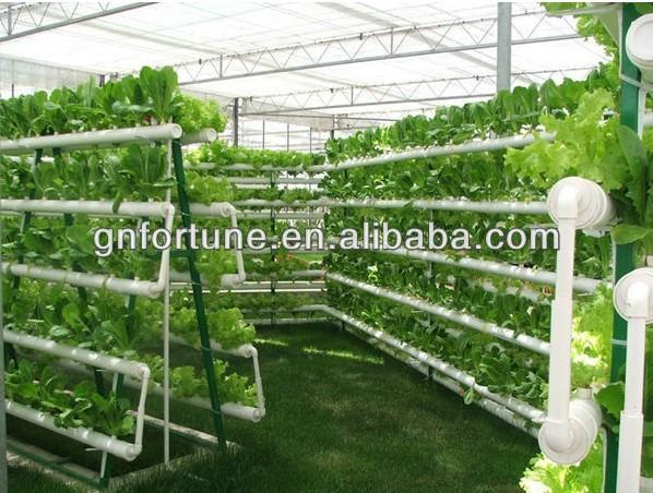 Hydroponic Grow Box Prices