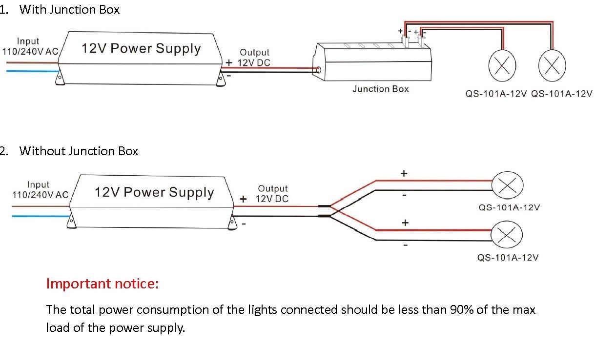 Downlight wiring diagram switch wire center 12v parallel wiring diagram a jpg wiring diagram for led downlights rh hendev tripa co light cheapraybanclubmaster Gallery