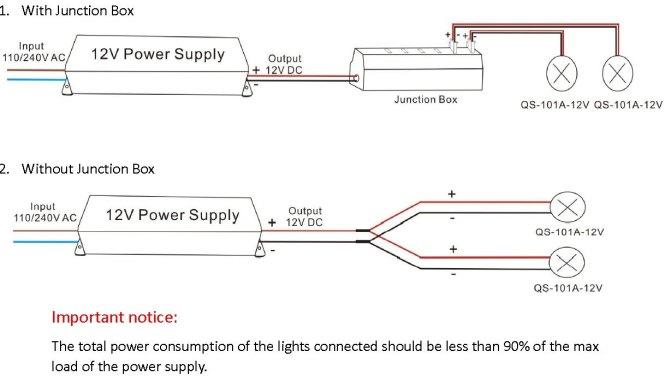 led downlight wiring diagram led image wiring diagram wiring diagram for led downlights uk wiring diagram on led downlight wiring diagram