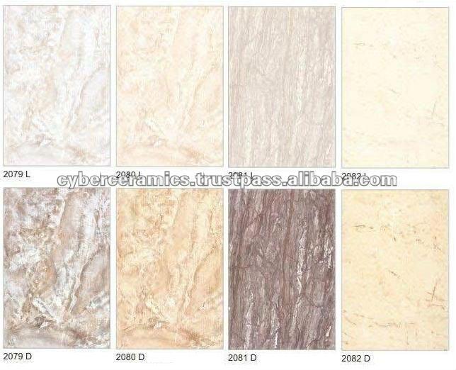 Bathroom Tiles Johnson India bathroom tiles catalogue | modelismo-hld
