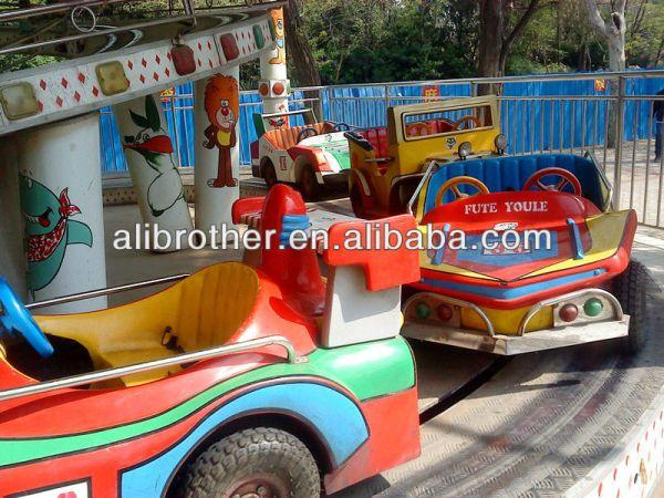 Playground Equipment For Indoor Rides,Mini Climbing Cars ...