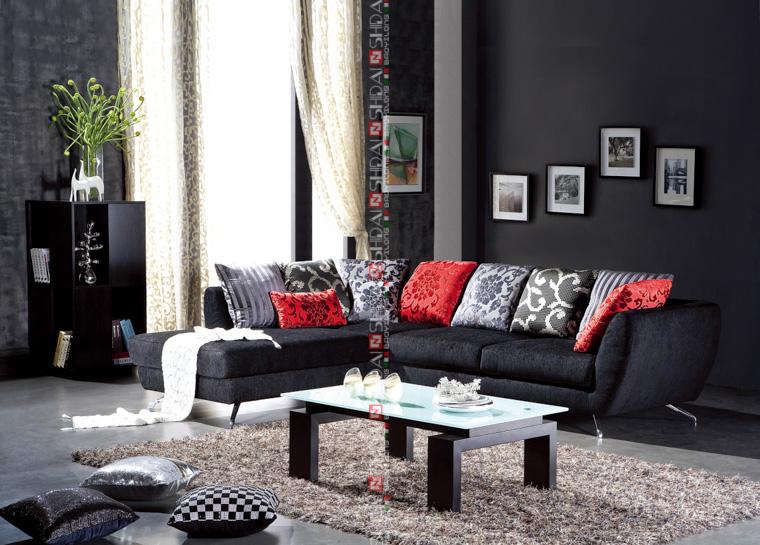 Sofa JatiModern Wooden Sofa Set DesignsDesign Two Seat