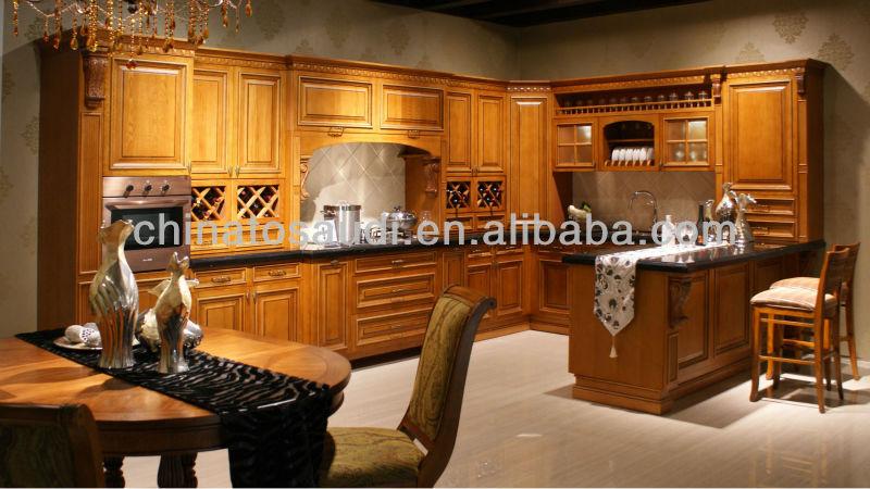 Kitchen Cabinets Brand Names