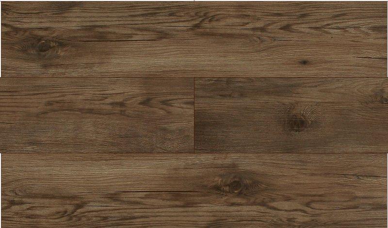 Wood Pattern Tiles Buy Wood Pattern TilesVinyl Flooring