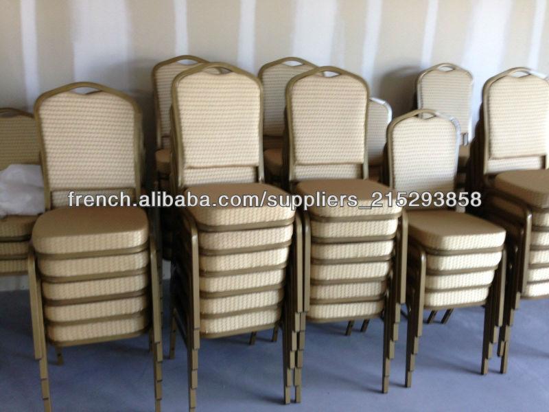 table et chaise restaurant occasion buy chaise de cuisine product on alibaba com